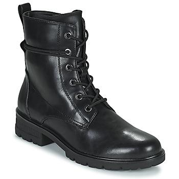 Chaussures Femme Bottines Tamaris LOUNI