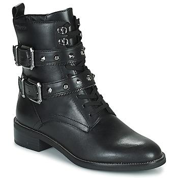 Chaussures Femme Bottines Tamaris KESSIE