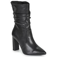 Chaussures Femme Bottes ville Tamaris BRESSA