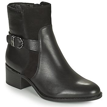 Chaussures Femme Bottines Tamaris FADER