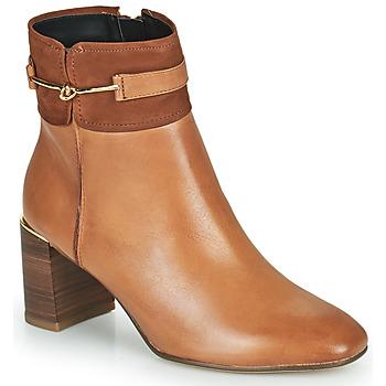 Chaussures Femme Bottines Tamaris LOUIN
