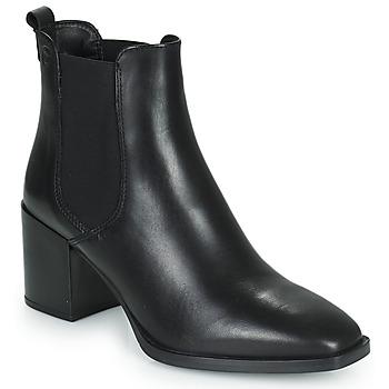 Chaussures Femme Bottines Tamaris HAVAIL