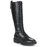Chaussures Femme Bottes ville Tamaris SITEA