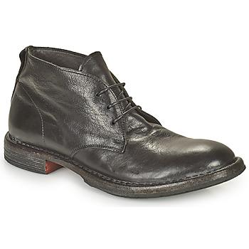 Schuhe Herren Boots Moma MINSK