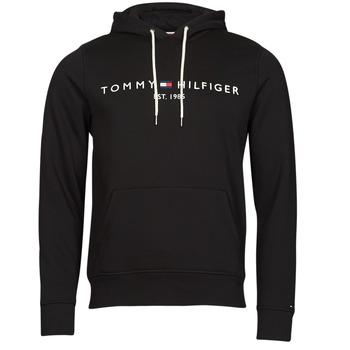 Abbigliamento Uomo Felpe Tommy Hilfiger TOMMY LOGO HOODY