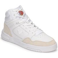 Chaussures Homme Baskets montantes Champion MID CUT SHOE CLASSIC Z80 MID