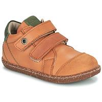 Scarpe Bambino Sneakers alte Aster WASHAN