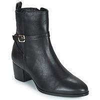 Chaussures Femme Boots JB Martin AUDE