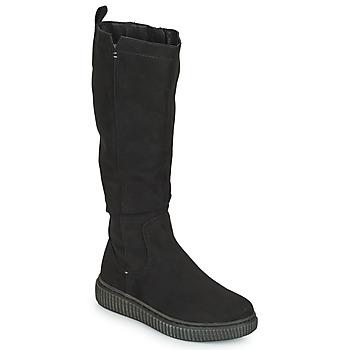 Chaussures Femme Bottes ville Jana KAMIRA