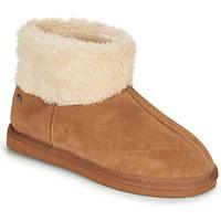 Scarpe Donna Pantofole Isotoner 97307