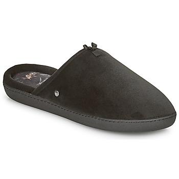 Scarpe Donna Pantofole Isotoner 97313