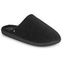 Scarpe Uomo Pantofole Isotoner 98032