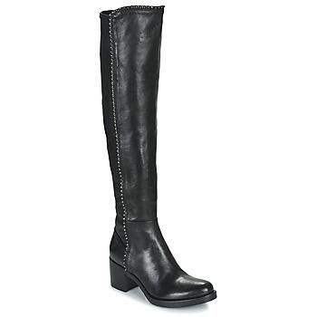 Chaussures Femme Bottes ville Fru.it BILENA
