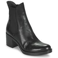 Chaussures Femme Bottines Fru.it ADRIANA