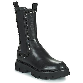 Chaussures Femme Boots Fru.it ALOISA