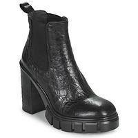 Chaussures Femme Bottines Fru.it CAMILLA