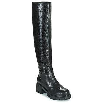 Chaussures Femme Bottes ville Fru.it FELINDA
