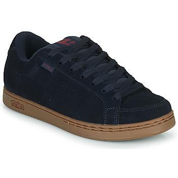 Chaussures Homme Chaussures de Skate Etnies KINGPIN