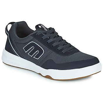 Chaussures Homme Baskets basses Etnies RANGER LT