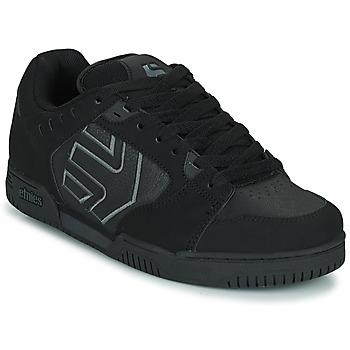 Chaussures Homme Chaussures de Skate Etnies FAZE