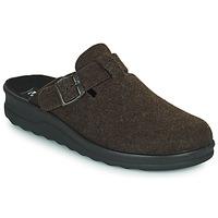 Chaussures Homme Chaussons Romika Westland METZ 240