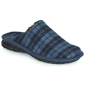 Scarpe Uomo Pantofole Romika Westland TOULOUSE 57