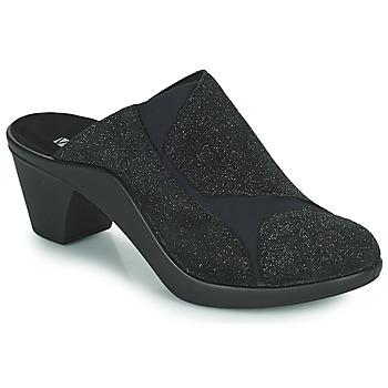 Schuhe Damen Pantoffel Romika Westland ST TROPEZ 234