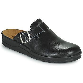 Schuhe Herren Pantoffel Romika Westland METZ 265