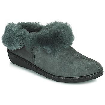 Scarpe Donna Pantofole Romika Westland AVIGNON 102