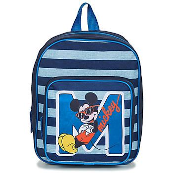Sacs Garçon Sacs à dos Disney SAC A DOS MICKEY 31 CM