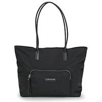 Borse Donna Tote bag / Borsa shopping LANCASTER BASIC PRENIUM