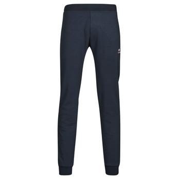 Abbigliamento Uomo Pantaloni da tuta Le Coq Sportif ESS PANT SLIM N 2 M