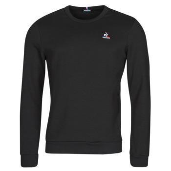 Vêtements Homme Sweats Le Coq Sportif ESS CREW SWEAT N 3 M