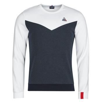 Vêtements Homme Sweats Le Coq Sportif SAISON 1 CREW SWEAT N 1
