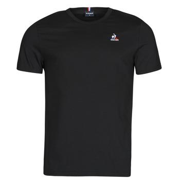 Kleidung Herren T-Shirts Le Coq Sportif ESS TEE SS N 3 M