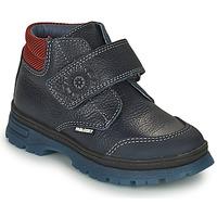 Chaussures Garçon Boots Pablosky 502923