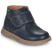 Chaussures Garçon Boots Pablosky 502323