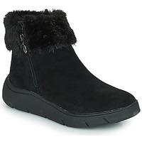 Chaussures Femme Boots Scholl COURMAYEUR