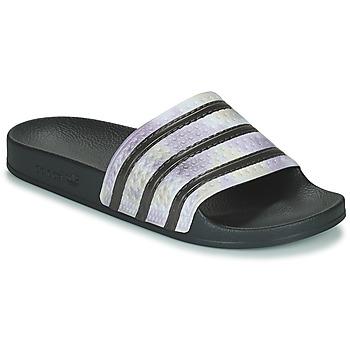Scarpe Donna ciabatte adidas Originals ADILETTE