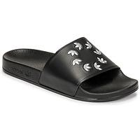 Schuhe Pantoletten adidas Originals ADILETTE