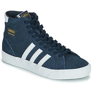 Chaussures Baskets montantes adidas Originals BASKET PROFI