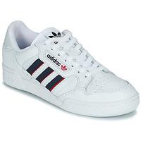 Chaussures Baskets basses adidas Originals CONTINENTAL 80 STRI