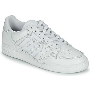 Scarpe Sneakers basse adidas Originals CONTINENTAL 80 STRI