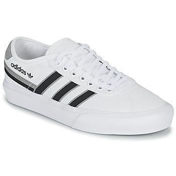 Chaussures Baskets basses adidas Originals DELPALA