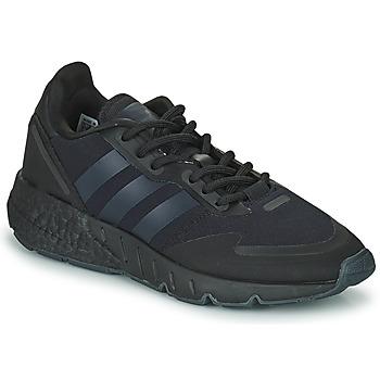 Scarpe Sneakers basse adidas Originals ZX 1K BOOST