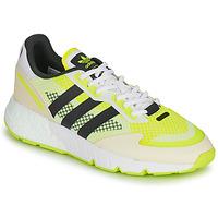 Chaussures Homme Baskets basses adidas Originals ZX 1K BOOST