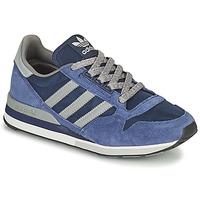 Chaussures Baskets basses adidas Originals ZX 500