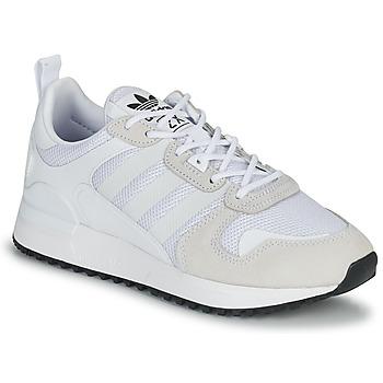 Chaussures Baskets basses adidas Originals ZX 700 HD