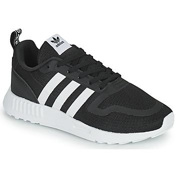 Scarpe Bambino Sneakers basse adidas Originals MULTIX C