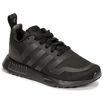 Scarpe Bambino Sneakers basse adidas Originals MULTIX J